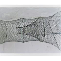 Żaki rybackie średnica 60cm