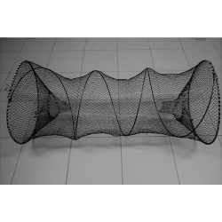 Pułapka sprężynowa Ø 50cm