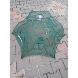 Podrywka Parasolka