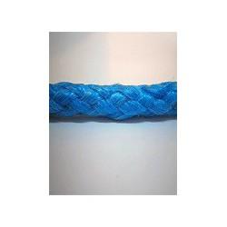 Linka pleciona polipropylenowa - stosowana w produkcji sieci rybackich